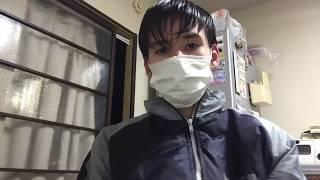 Тупые вопросы от японцев