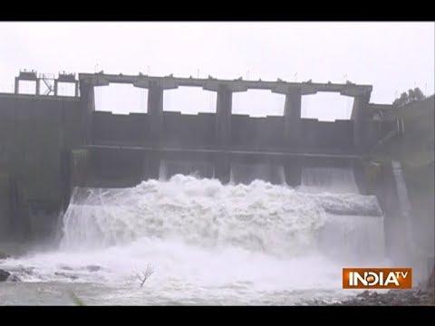 Kerala Floods 2018: Rain relentless in Wayanad, over 100 people displaced