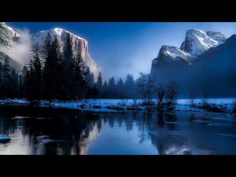 La musica mas hermosa para orar, Musica cristiana instrumental