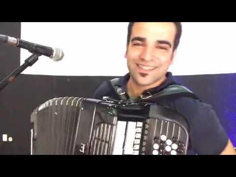 Ricardo Laginha - Roça Roça Amor