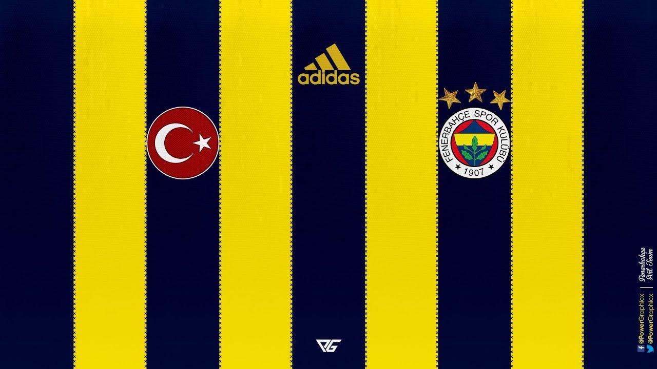Selçuk Abay - Bizler inandık (Fenerbahçe Marşı 2021)