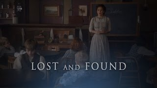 When Calls the Heart - Lost and Found - Preview