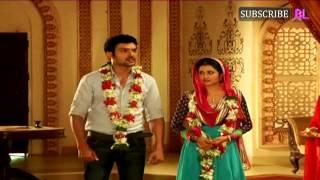Video On location of serial Bani -- Ishq Da Kalma 19th May | Part 1 download MP3, 3GP, MP4, WEBM, AVI, FLV Mei 2018