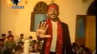 EKTA NOTUN ITIHASH, Kazi maruf,itihash(2002) by kazi hayat_3