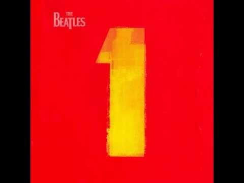 The Beatles - Get Back (HQ Sound)