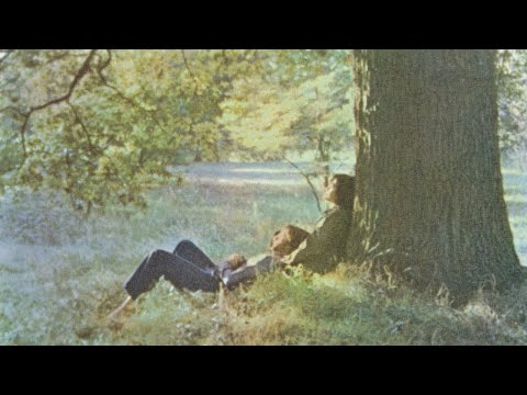 John Lennon Plastic Ono Band Songs Ranked Worst To Best
