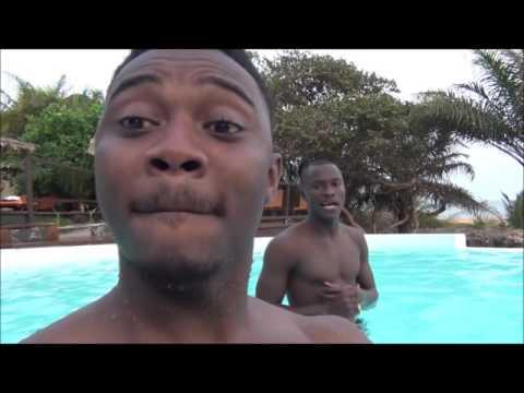 Liberia 2016