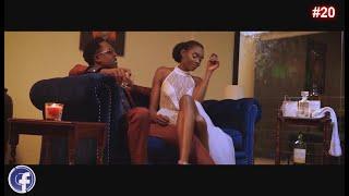 DJ CHRISPAS - UGANDAN MUSIC NONSTOP #20 (2020) HD 0750888462.mp4