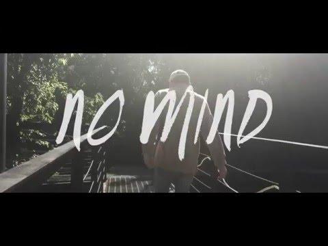 ØZI - NO MIND (Explicit) [M/V]
