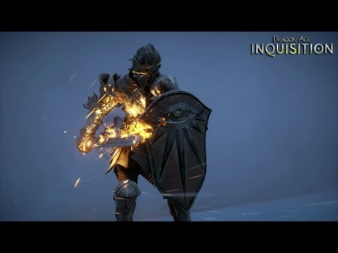 dragon-age™:-inquisition-official-trailer-–-the-hero-of-thedas