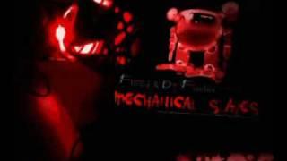 Polymorph - DJ Fueler