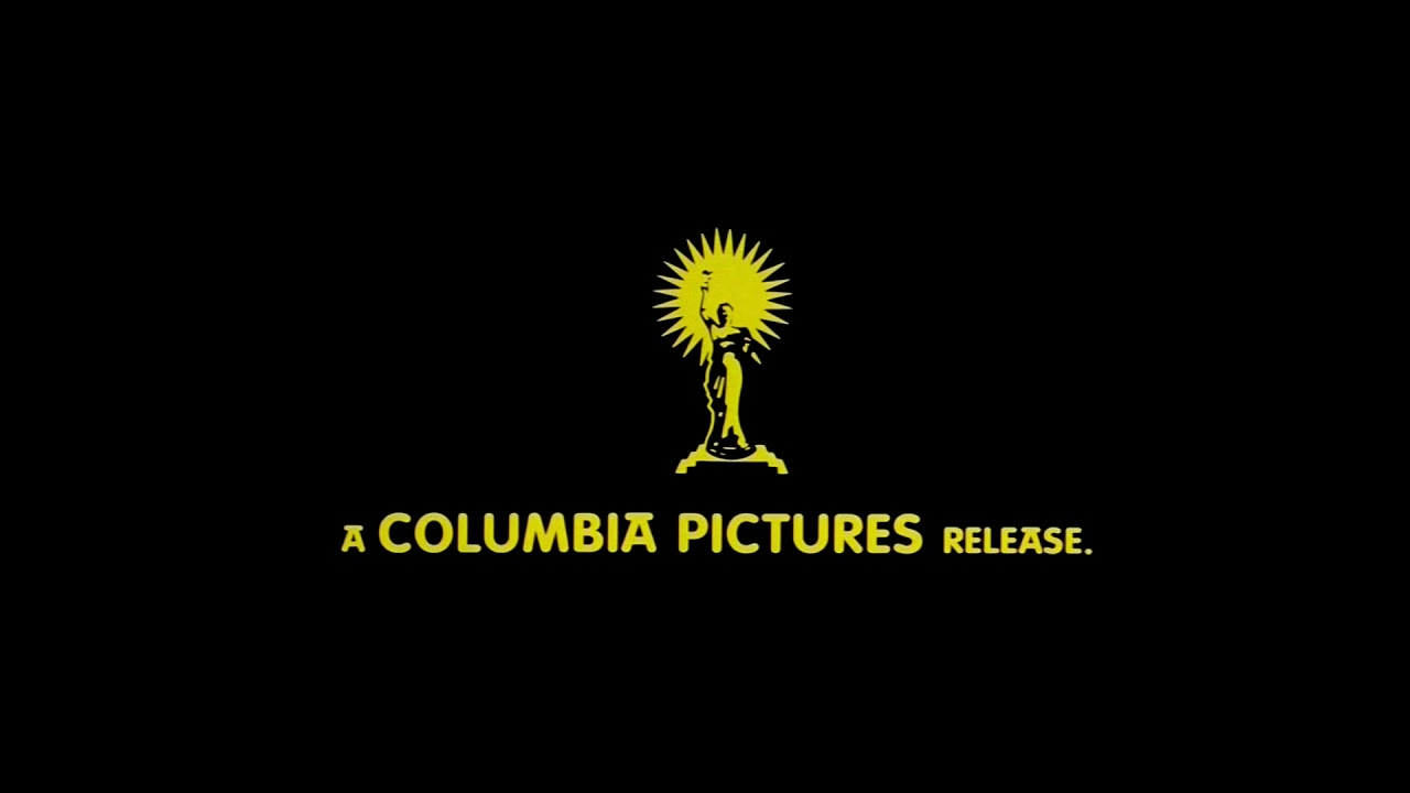 Columbia Pictures/Sony Pictures Television (1989/2002)