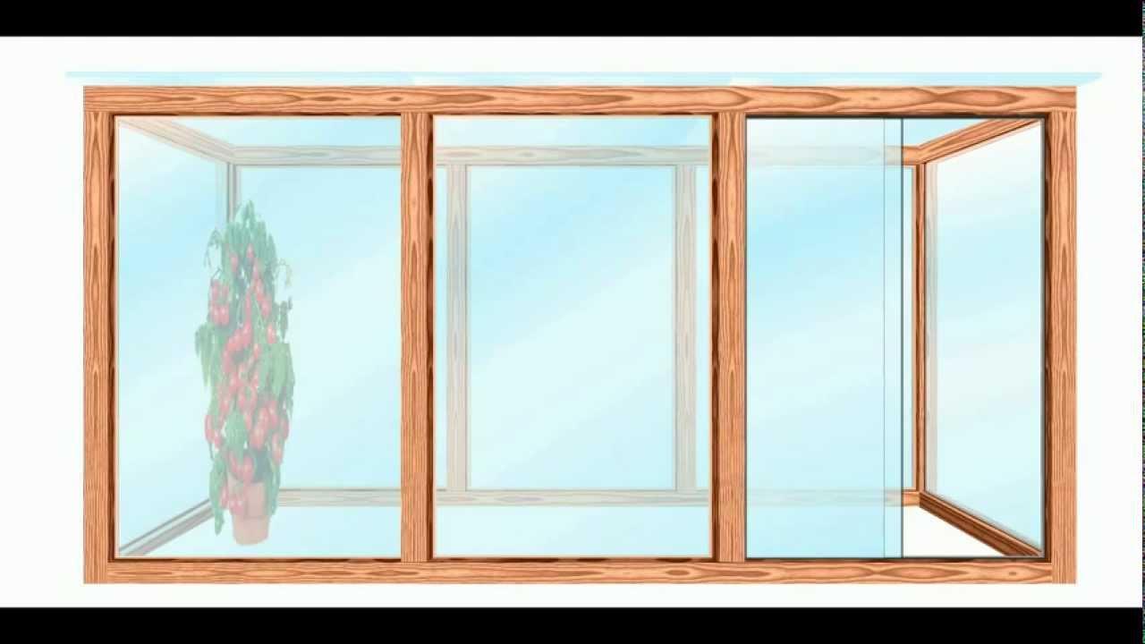 TerrassenUberdachung Holz Bauanleitung Pdf ~ Gewächshaus selber bauen  YouTube