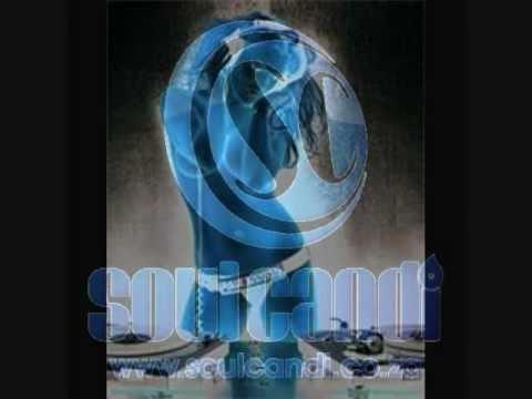 LISA SHAW - LET IT RIDE (JIMPSTER REMIX) LYRICS