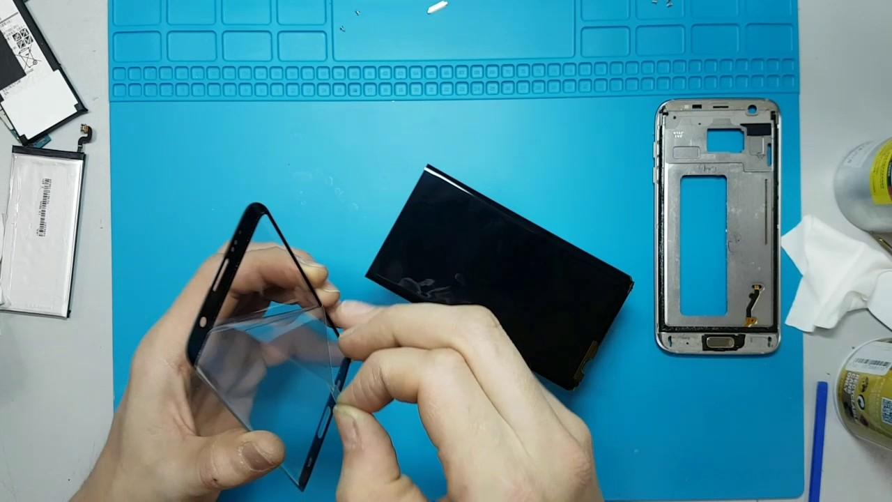Покрытие кузова жидким стеклом AQuly - YouTube