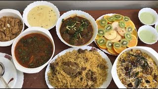 Dawat preparation for —10 people— with full recipes || Pakistani mom in Dubai