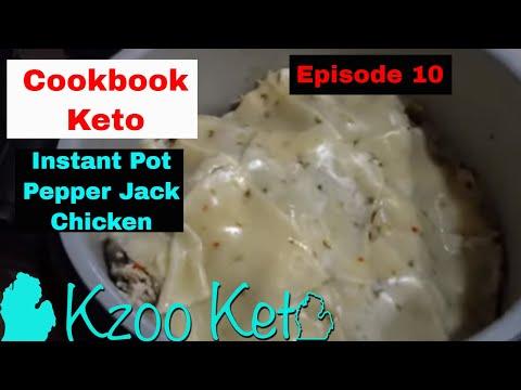 cookbook-keto-|-pepper-jack-chicken-|-underwater-cities-|-episode-10
