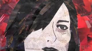 Youth Art Awards 2011