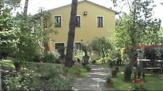 Sugram in Italy - Toscana Camping Village & Cosimo Maria Masini Vineyard