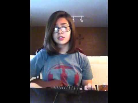 Brokenness Aside Ukulele chords by All Sons and Daughters - Worship ...