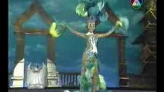 Miss Universe 2005 National Costume_03
