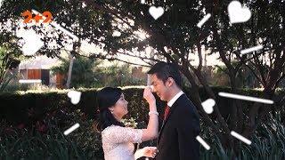Чому плачуть китайські наречені та навіщо викрадають індійських женихів