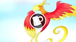 iblank2apples & R3CTIFIER - Phoenix [Complextro]