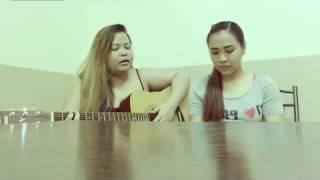 Ni Yao De Ai - Penny Dai (tagalog version)