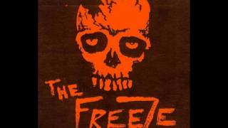 The Freeze - Nothing Left