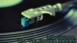 Without you * Ken LEE * Bulgarian Version  Radio EDIT