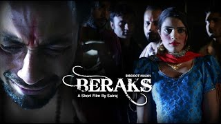 Beraks - A Brutal Rape | Hindu Priest with Muslim Girl | Intolerance 2015 Short Movie