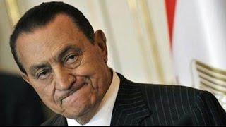 بالفيديو.. موسى تعليقاً على حذف أسم مبارك من كتب التاريخ«نصب وتأليف وكلام فارغ»