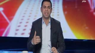 كريم حسن شحاتة يفجر مفاجأة خطيرة داخل الزمالك بعد التعادل مع دجلة!!