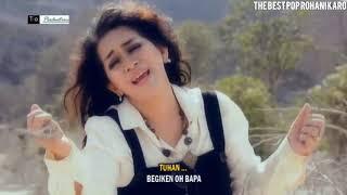 "Download Lagu TIOFANTA PINEM - ""Ndalani Kebenaren"" (Pertua Asmansyah Meliala,SE) •The Best Pop Rohani Karo• mp3"