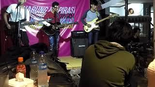Last child - Tak Pernah Ternilai (cover) Way of Glory band