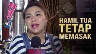 Video Hamil Tua, Vicky Shu Memasak Menu Buka Puasa - Cumicam 30 Mei 2018 download MP3, 3GP, MP4, WEBM, AVI, FLV Juli 2018