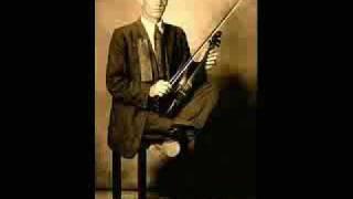 Nine Pound Hammer  The  Hill Billies (1926)