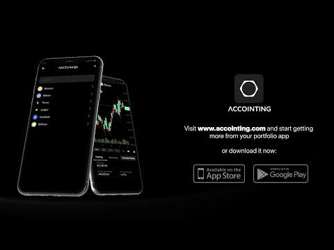 bitcoin câștiguri reale)