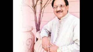Itni Muddat Baad Mile ho by Ghulam Ali