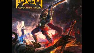 Majesty - War For Metal