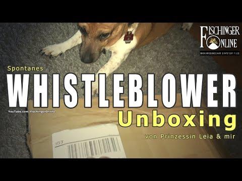 (spontanes)-whistleblower-unboxing:-von-men-in-black-bis-zur-weltherrschaft