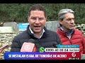 Video de Distrito Metropolitano de Quito