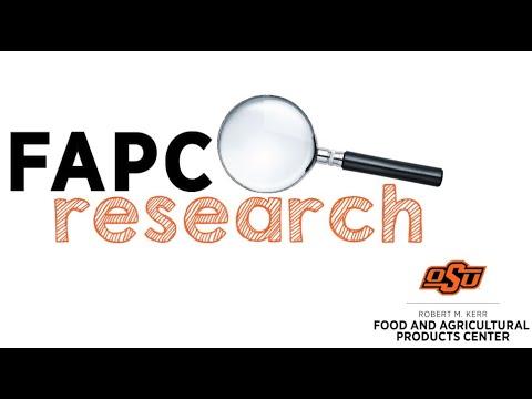 Grain Research