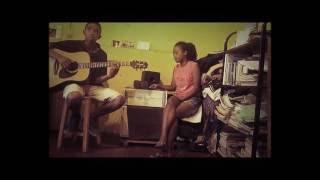 Download Video Voninkazo voarara -  Cover by @Naxtinouh & Andry Patrick MP3 3GP MP4