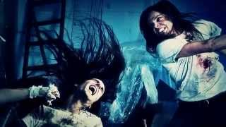 THE AGONIST - Ideomotor (New Song!)