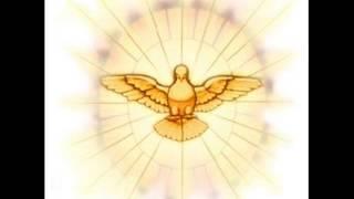 Hymn do Ducha Świętego