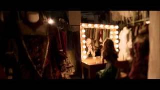 Ve dvou, videoklip k filmu Čertova nevěsta (zpěv: Monika Bagárová)