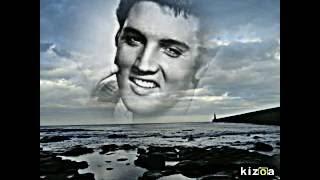 Elvis Presley-Milky White Way