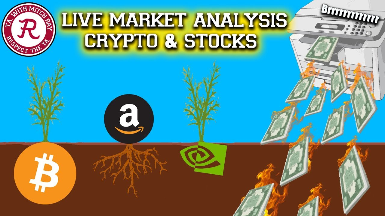 cryptocurrency analysis website
