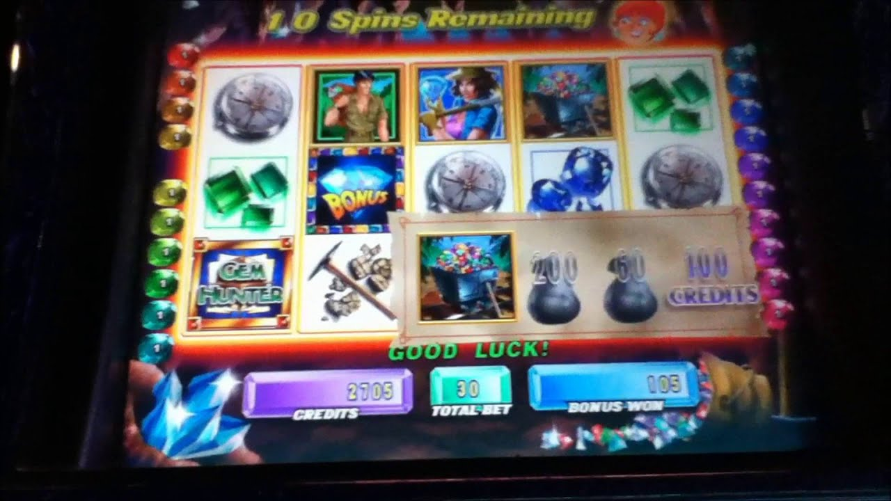 harrahs casino laughlin